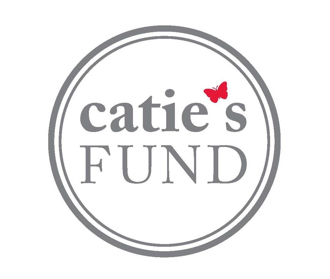 Catie's Fund
