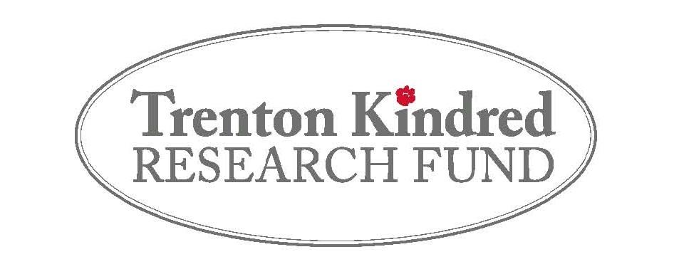 Trenton's Fund